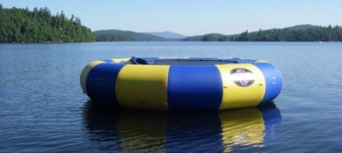 buoys-1