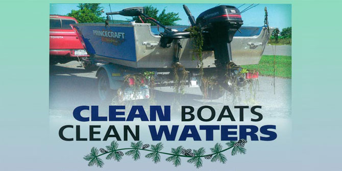 cleanboat