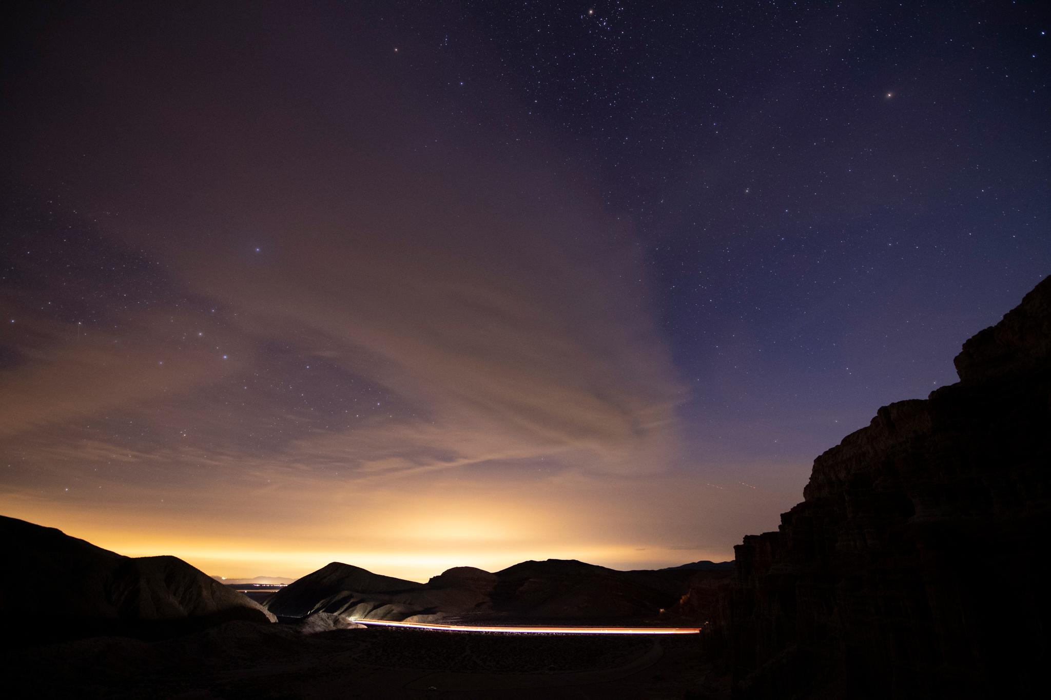 light-pollution-mm9049_190228_0130