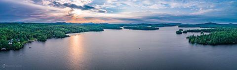 Public input sought on Upper Saranac Lake watershed