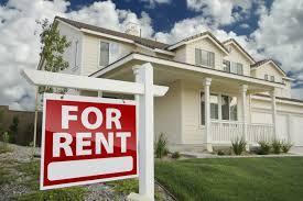 Impacts of short-term rentals